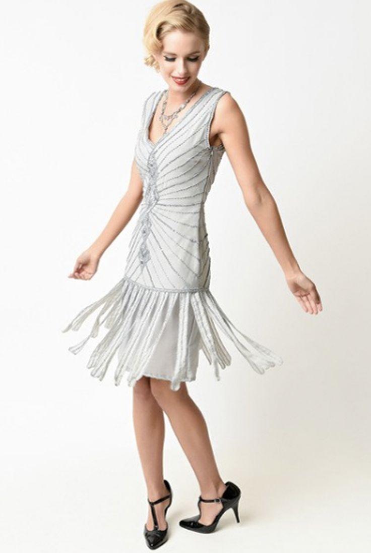 Best 25 Charleston Dance Ideas On Pinterest Roaring 20s