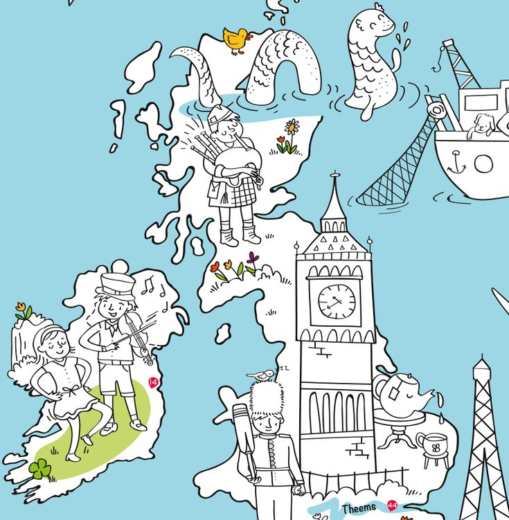 The Best Mappy Europe Ideas On Pinterest Carte Amsterdam - Amsterdam map in europe