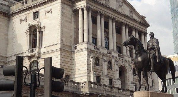 Business funding scheme stalls in first year