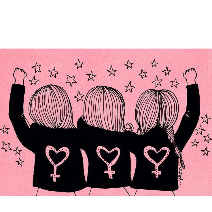 "12.4 mil Me gusta, 29 comentarios - Valfré (@valfre) en Instagram: ""#valfre #internationalwomensday"""