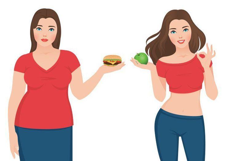 Η σωστή διατροφή σε ηλικία 20, 30 και 40 χρόνων – Αναλυτικό πλάνο - Daddy-Cool.gr