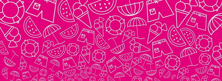 Happy Brilliant! Summer!! https://www.facebook.com/photo.php?fbid=583062115077540=a.507274532656299.127454.505595116157574=1