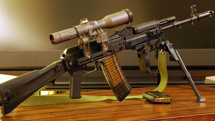 108 Best Images About Weapons Wallpapers On Pinterest: 1000+ Images About Guns Wallpapers On Pinterest