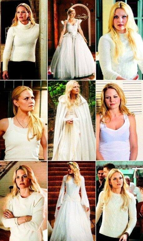 621 Best Emma Images On Pinterest Emma Swan Once Upon A
