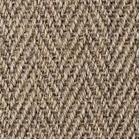 Seagrass Carpet | Hambleton | Naked Flooring