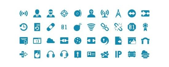 Free-icon-fonts-17