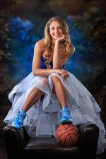 high school basketball posters – Google-Suche – #basketball #google #High #post …   – Basketball