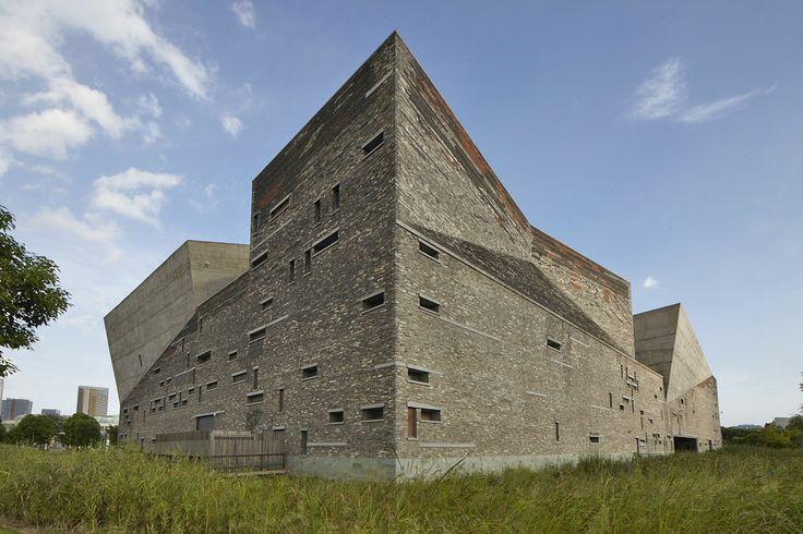 http://www.zeng-han.com/files/gimgs/32_wangshu-ningbo-museum-40.jpg