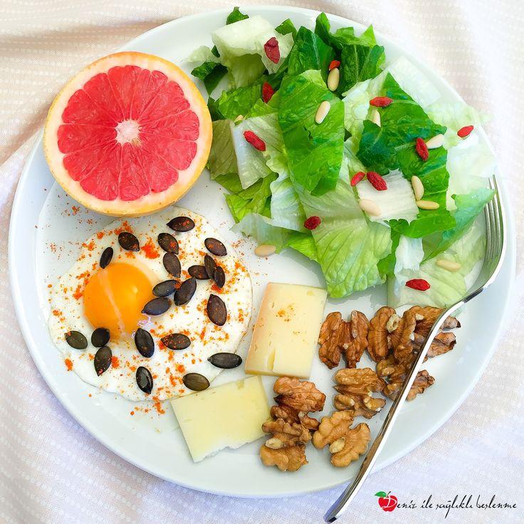 stagram: deniz_ilesagliklibeslenme, Healthy eating, Sağlıklı beslenme, sağlıklı kahvaltı, kahvaltı, healthy breakfast, breakfast, fruit, nuts, fit, befit, healthy, sağlıklı, diyet, diet, good fat, good carbs, healthy fat, healthy carbs