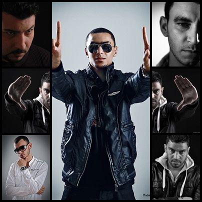 Evertek aime la Musique ! La Révolution Tunisienne a permis de faire éclore une scène artistique et urbaine. Evertek s'associe régulièrement auprès des Rappeurs ou tout ceux qui ont des choses à exprimer. Avec les moyens du bord, nous contribuons à l'émergence des talents Tunisiens, car nous croyons aux artistes.