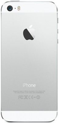 #Apple #iPhone #5s 16Gb A1530 #LTE