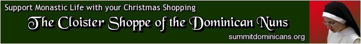 Pallium - Catholic Encyclopedia - Catholic Online