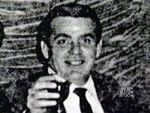 """JAME """"JIMMY THE GENT"""" BURKE    Birth: Jul. 5, 1931  New York  New York County  New York, USA  Death: Apr. 13, 1996  Buffalo  Erie County  New York, USA    Organized Crime Figure. Known as """"Jimmy the Gent"""", he was immortalized in the Martin Scorcese gangster film """"Goodfellas""""."""