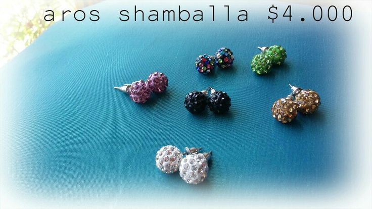 Aros Shamballa