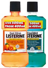 Colgate, Reach & Listerine Coupons Plus CVS And Walgreens Deal Ideas!