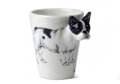 Krazy Odd: Beautiful Centralcrafts coffee mugs