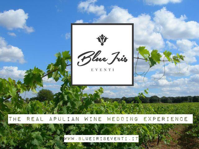 The apulian wine wedding experience. Destination wedding in puglia. Wedding vineyard. #weddinginpuglia #wineresort #italianwedding
