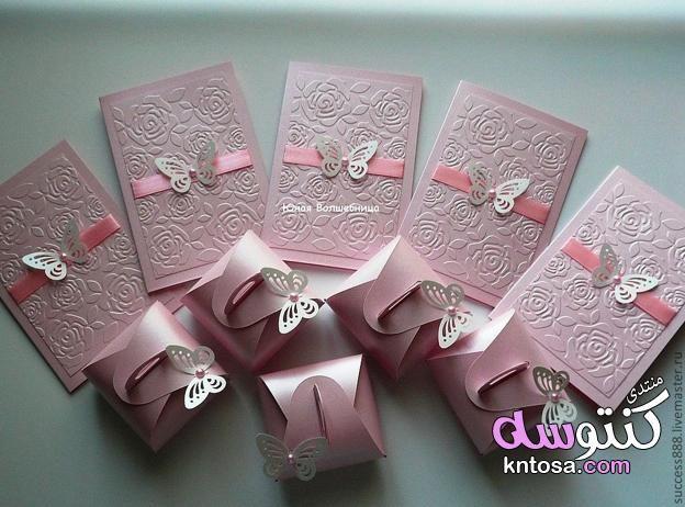تصميم كروت افراح جاهزة كروت افراح2019 بطاقة دعوة زواج جاهزة صور دعوة عقد قران انستقرام Kntosa Com 27 18 154 Gifts Gift Wrapping Decor