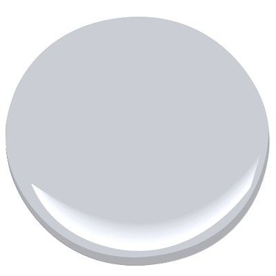 2118 60 misty memories paint colors for walls reading for Benjamin moore misty grey