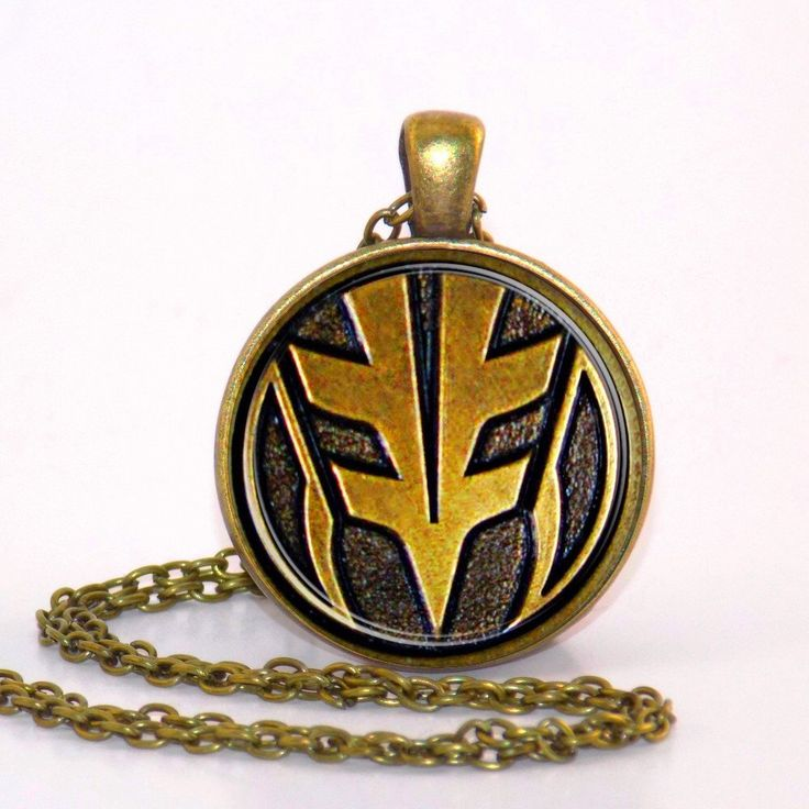 Mighty Morphin Power Rangers white Ranger Pendant Charm Necklace Jewelry Glass by Kareshandmadejewels on Etsy https://www.etsy.com/listing/212578571/mighty-morphin-power-rangers-white