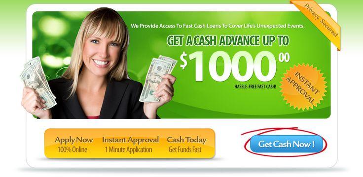 Merchant cash advance vs bank loan image 6