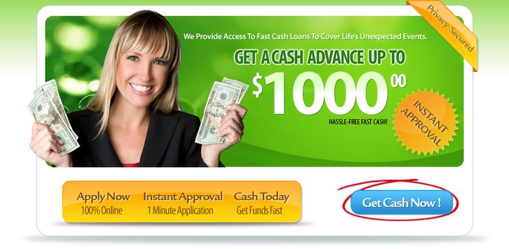Cash advance loans marietta ga photo 3