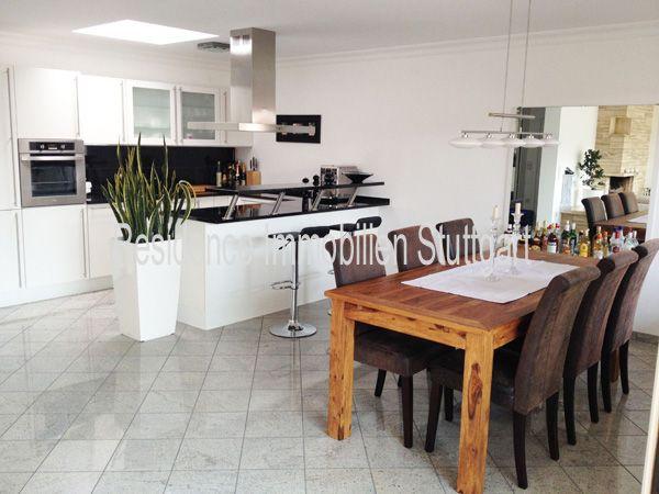 Wohnung Kaufen   Kornwestheim: Traumhafte Mit EBK   Offenem Kamin Und  Balkon. Weitere Immobilien Angebote Finden Sie Auf Unserer Homepage.