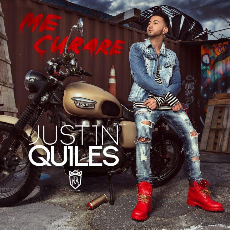 J Quiles - Me Curare (Prod. Sky & Mosty) Descargar/Bajar:J Quiles - Me Curare (Prod. Sky & Mosty)