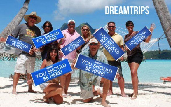 Dream-Trips-Vacation-Club-takes-latest-World-Travel-Awards-title