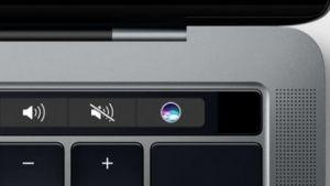 Macbook Pro Late 2016: Neue Treiber schützen Lautsprecher für Windows-Nutzer