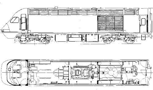 nswgr 46 class plans - Google Search