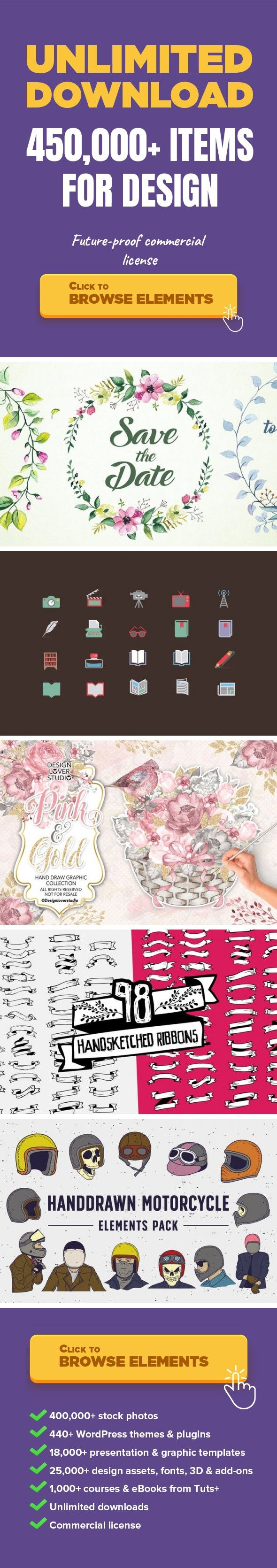 Wedding Badges Graphics, Objects, Illustrations wedding, flower, flowers, date, savethedate, love, invitation, badge, badges, watercolor   Wedding Badges designed by Jumsoft.The package includes PSD and JPG versions.