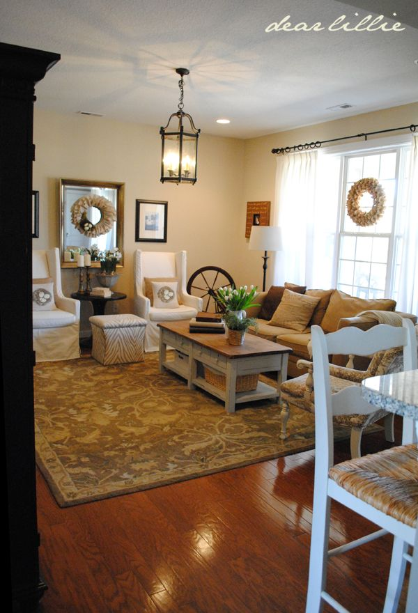 9 Best Images About South Facing Rooms Paint Colors On Pinterest Warm Gull And Ceilings