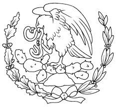 Resultado de imagen para manualidades dia de la independencia de mexico