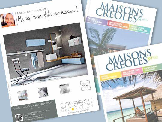 Cerchi un Bagno funzionale, personalizzabile e con utili accessori? Scopri Ryo di Cerasa su Maisons Créoles! - http://blog.cerasa.it/2014/06/cerchi-un-bagno-funzionale-personalizzabile-e-con-utili-accessori-scopri-ryo-di-cerasa-su-maisons-creoles/