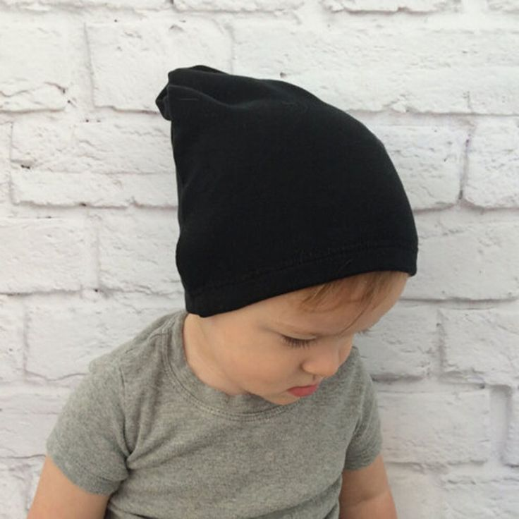 $1.93 (Buy here: https://alitems.com/g/1e8d114494ebda23ff8b16525dc3e8/?i=5&ulp=https%3A%2F%2Fwww.aliexpress.com%2Fitem%2FNewborn-Crochet-Knitted-Baby-Hat-Kids-Warm-Cap-Solid-Color-Children-Beanies-Boys-Girls-Outdoor-Headwear%2F32726224913.html ) Newborn Crochet Knitted Baby Hat Kids Warm Cap Solid Color Children Beanies Boys Girls Outdoor Headwear Accessories Child Gift for just $1.93