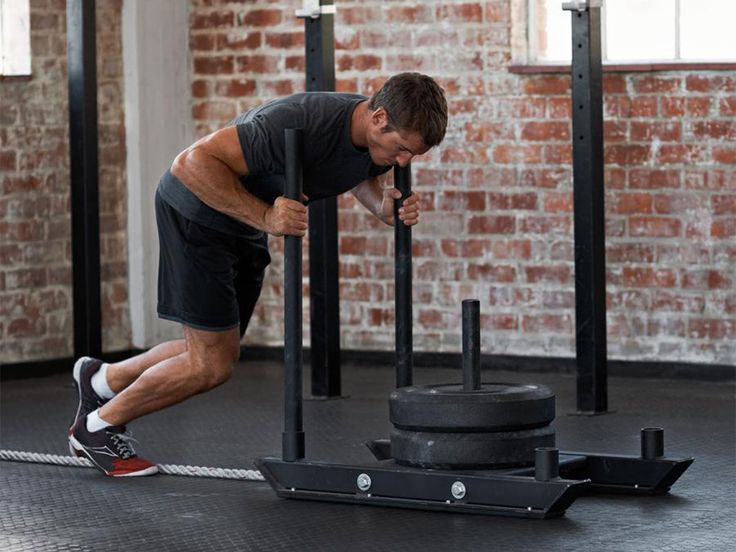 Five 10-minute workouts to fire up your metabolism  ||  Quick routines to burn fat and kick your metabolism into high gear. http://www.mensfitness.com/training/workout-routines/five-10-minute-workouts-fire-your-metabolism?utm_campaign=crowdfire&utm_content=crowdfire&utm_medium=social&utm_source=pinterest