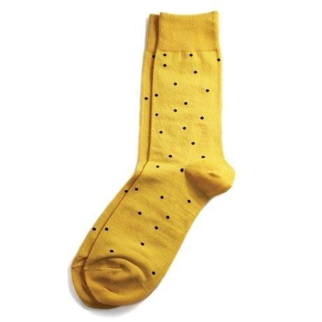 ++ Stargazer Socks