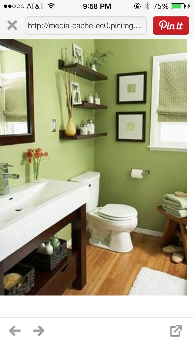 Bathroom Ideas Mint Green 43 best mint green/seafoam bathroom images on pinterest | bathroom