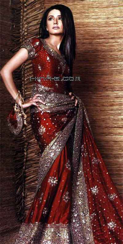 pakistani_bridal_wear_3.jpg Photo:  This Photo was uploaded by pakistanibridaldesigns. Find other pakistani_bridal_wear_3.jpg pictures a
