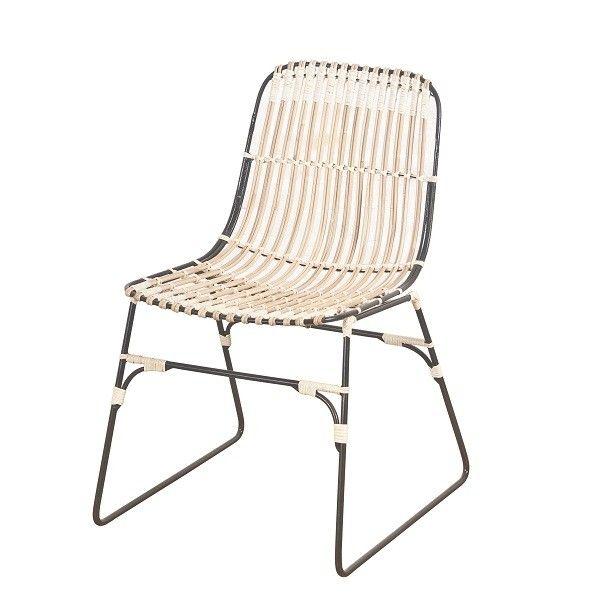 87 besten barhocker bar stools bilder auf pinterest arquitetura b ckerei und b ros. Black Bedroom Furniture Sets. Home Design Ideas