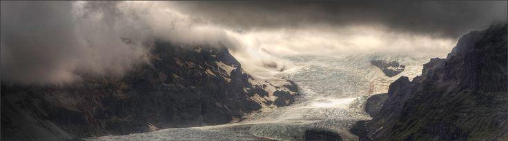 Vox Naturae I Vox-Naturar I Vox I Tjarnargata 4 Reykjavik Iceland Voxnaturae.org