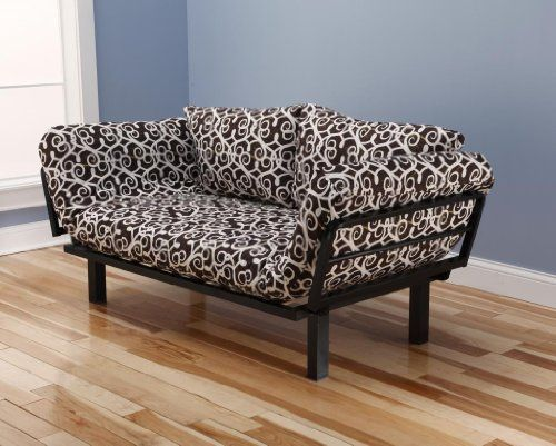 daybed futon lounger 3