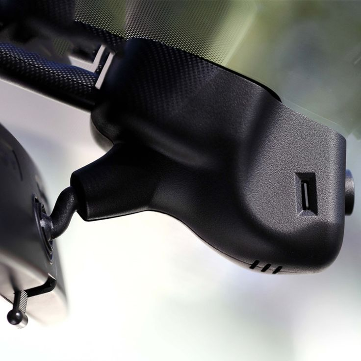 For VW Jetta / Car DVR Mini Wifi Camera Driving Video Recorder / Novatek 96658 Registrator Dash Cam Original Style #Affiliate