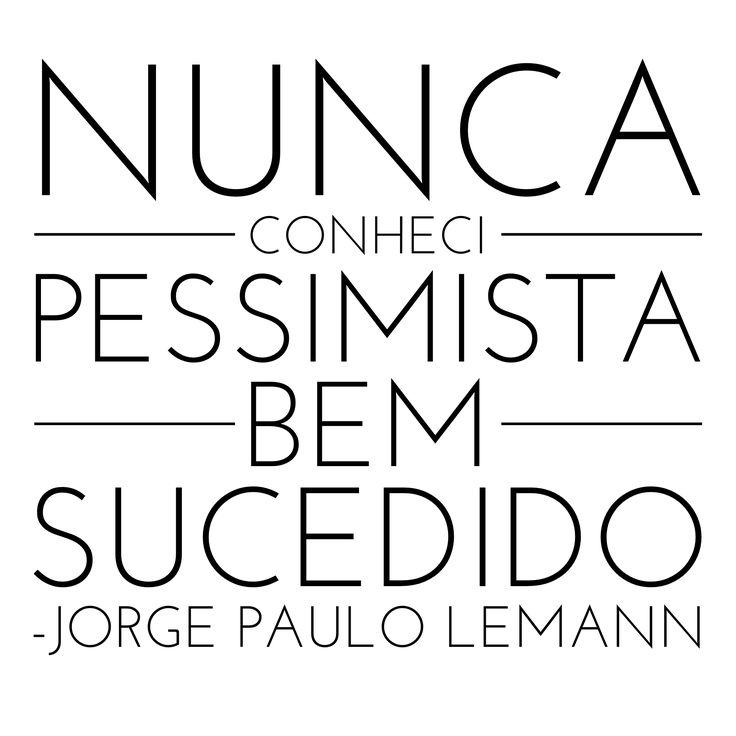 frase-jorge-paulo-lemann-.png (2048×2048)