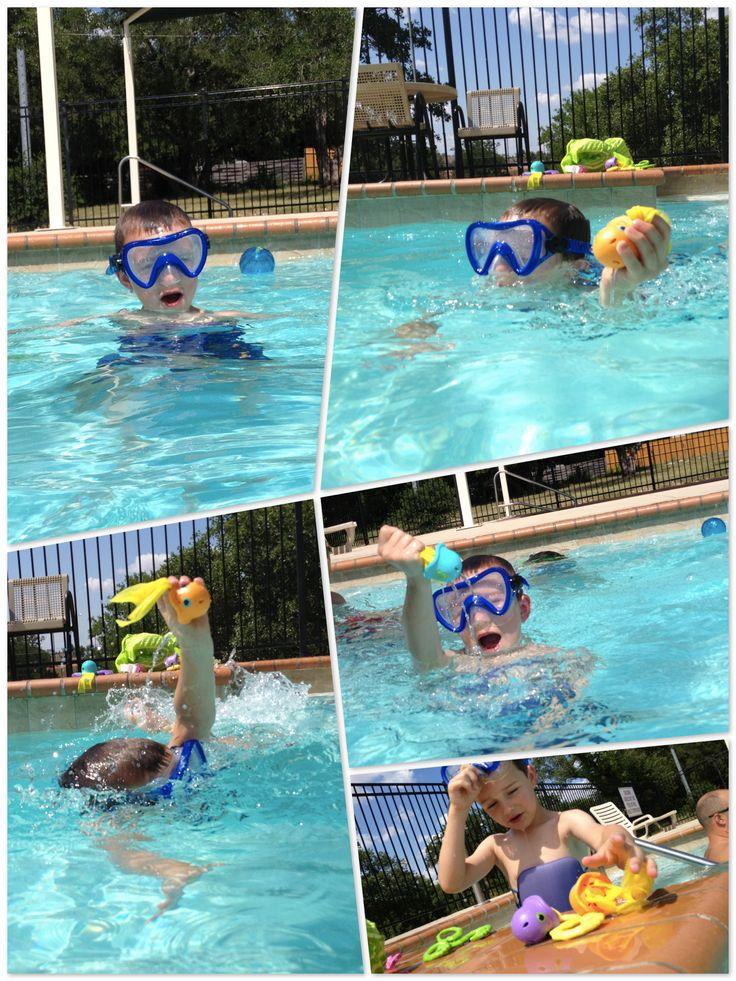 1000 Ideas About Swimming Games On Pinterest Swimming Games For Kids Swim Lessons And