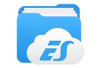 Download ES File Explorer File Manager for Android    ES File Explorer File Manager v4.1.7.1.11APK        :Publishers Description     Free...