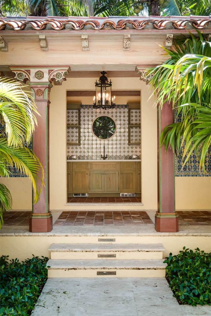 32 best Coastal Real Estate images on Pinterest | Beach cottages ...