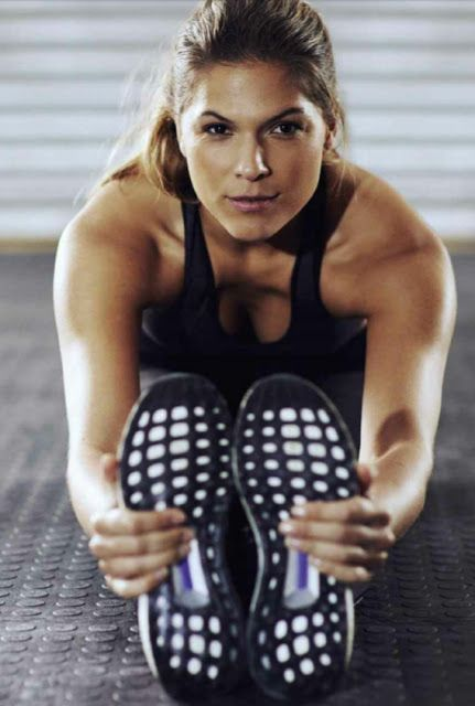 High-Intensity Interval Training Workouts To Improves Your Energy – Medi Idea