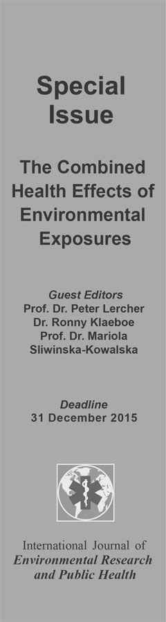 Evidence of Coal-Fly-Ash Toxic Chemical Geoengineering in the Troposphere: Consequences for Public Health  This paper was published in The International Journal of Environmental Research (it was retracted in Sept 2015)